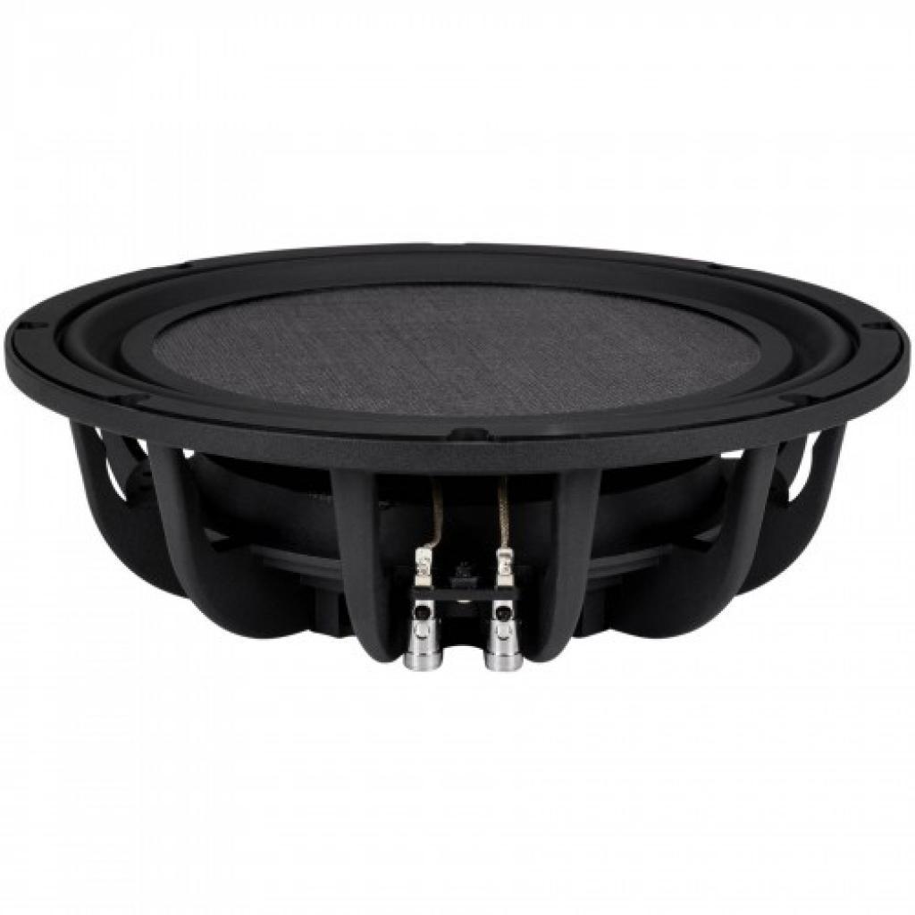 Difuzor Dayton Audio LS12-44 12inch