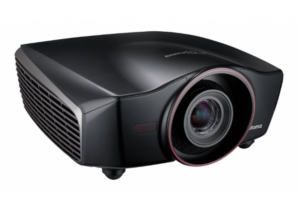 Videoproiector Optoma HD90+