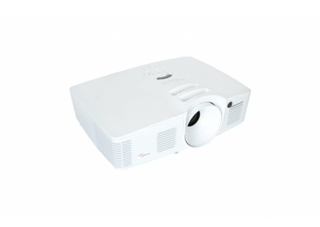Videoproiector Optoma HD28DSE