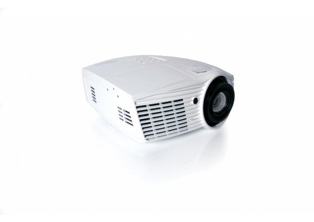 Videoproiector Optoma Hd50 Dlp