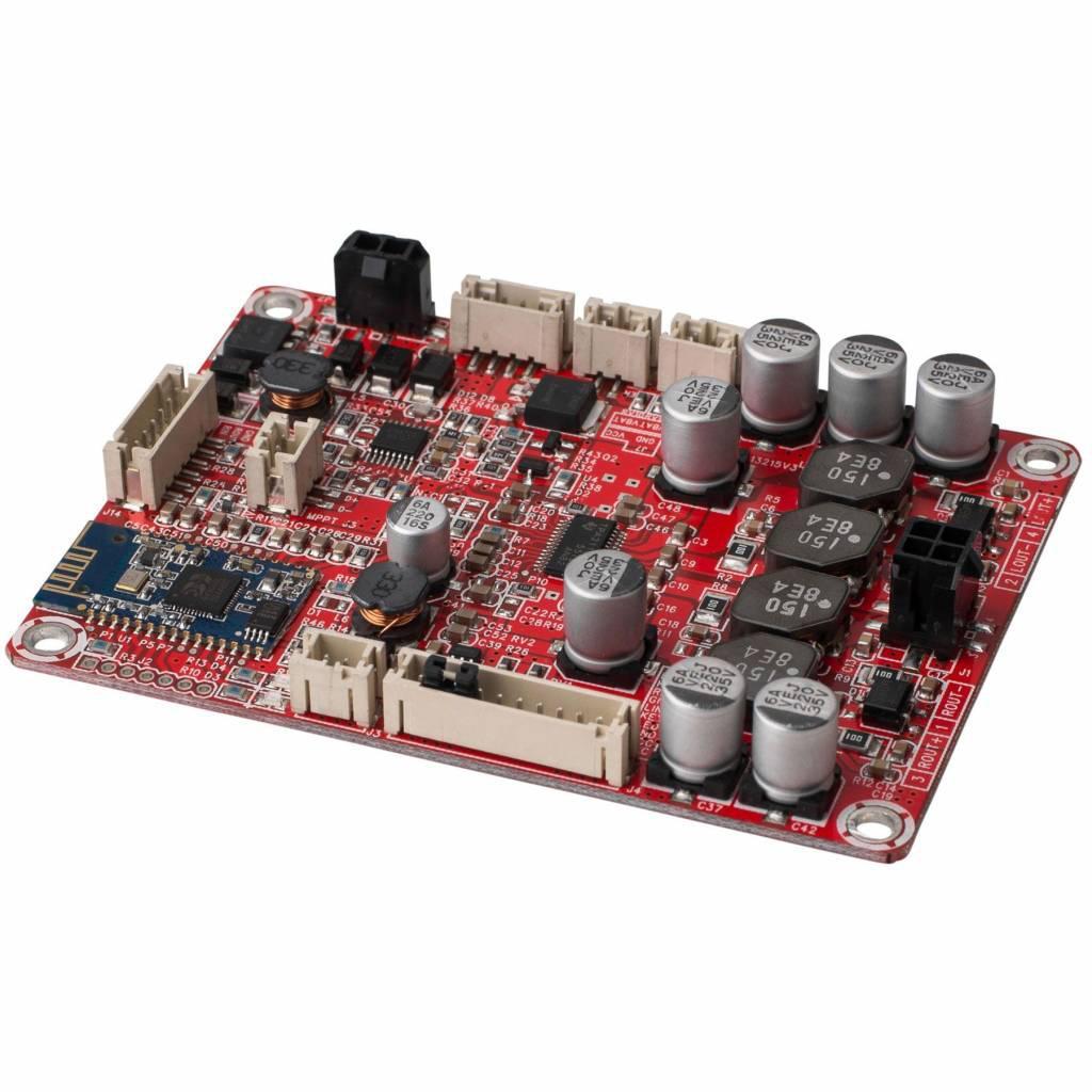 Modul Amplificator Dayton Audio KAB-215