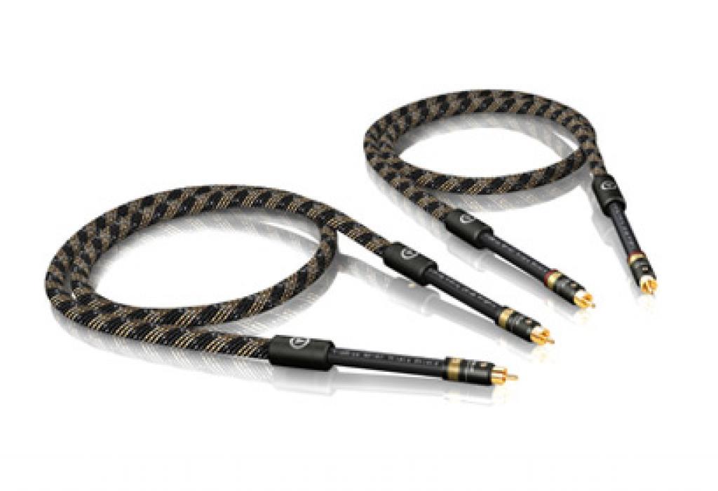 Cablu Digital Viablue NF-A7 3 metri