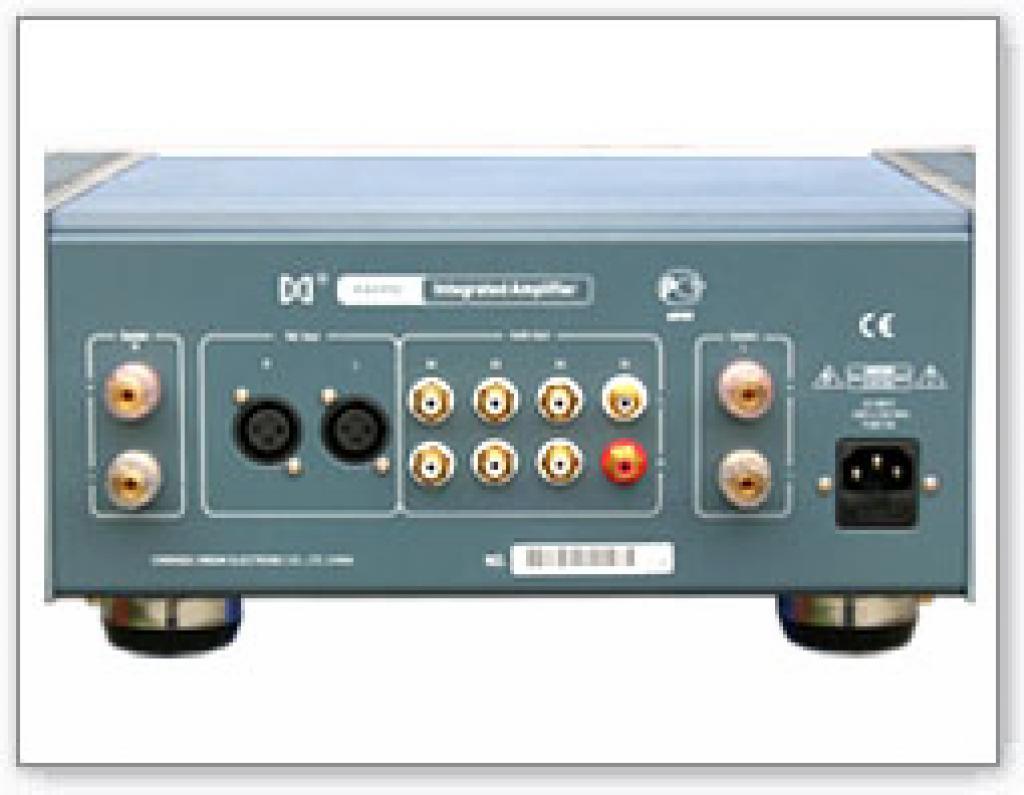 Amplificator Integrat Xindak XA-6950