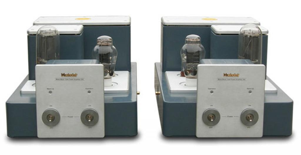 Amplificator de Putere Xindak MS-6 (V60)