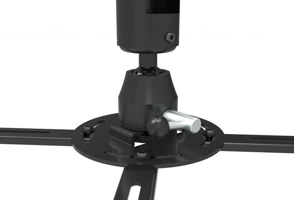 Suport Video Proiector TechLink TPM103