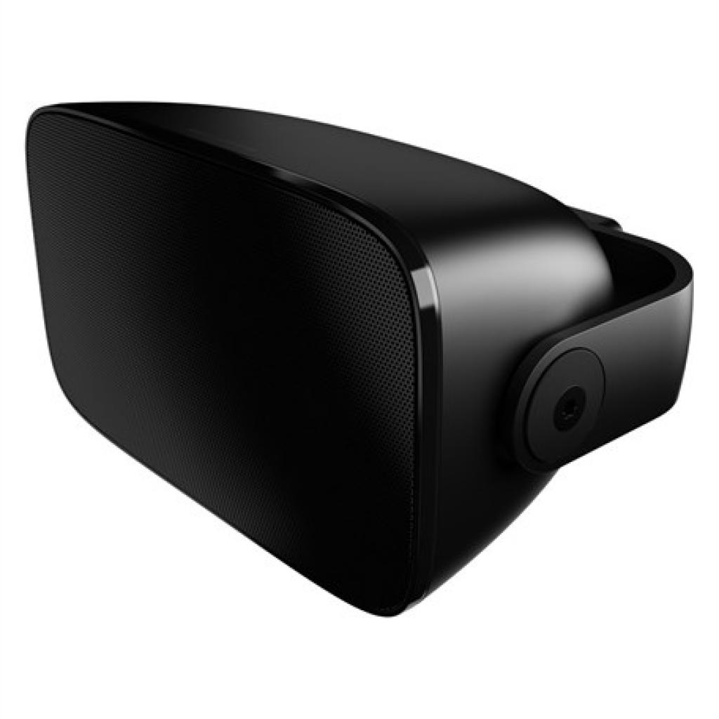 Boxe Bowers & Wilkins Am1 Alb