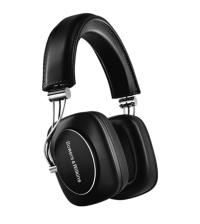 Casti Bowers & Wilkins P7 Wireless