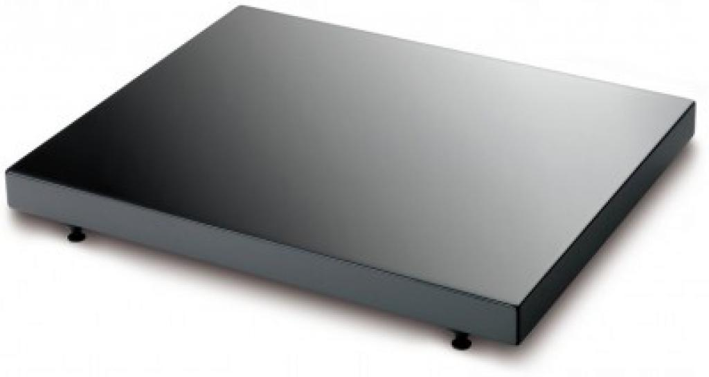 Stand Pick-up Pro-ject Ground It Deluxe 3