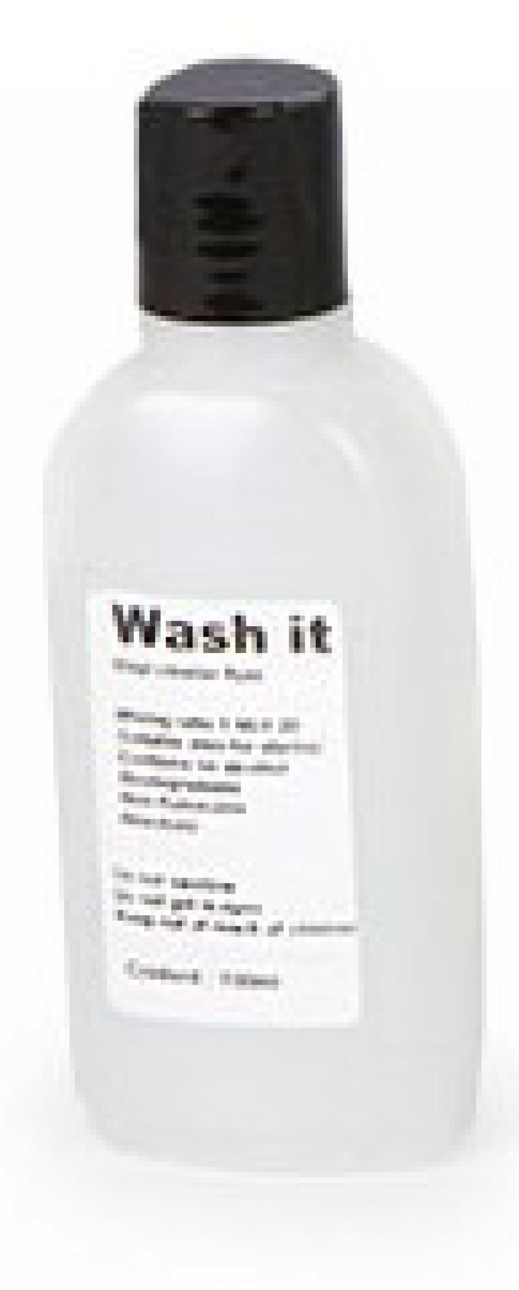 Pro-ject Wash It 500ml