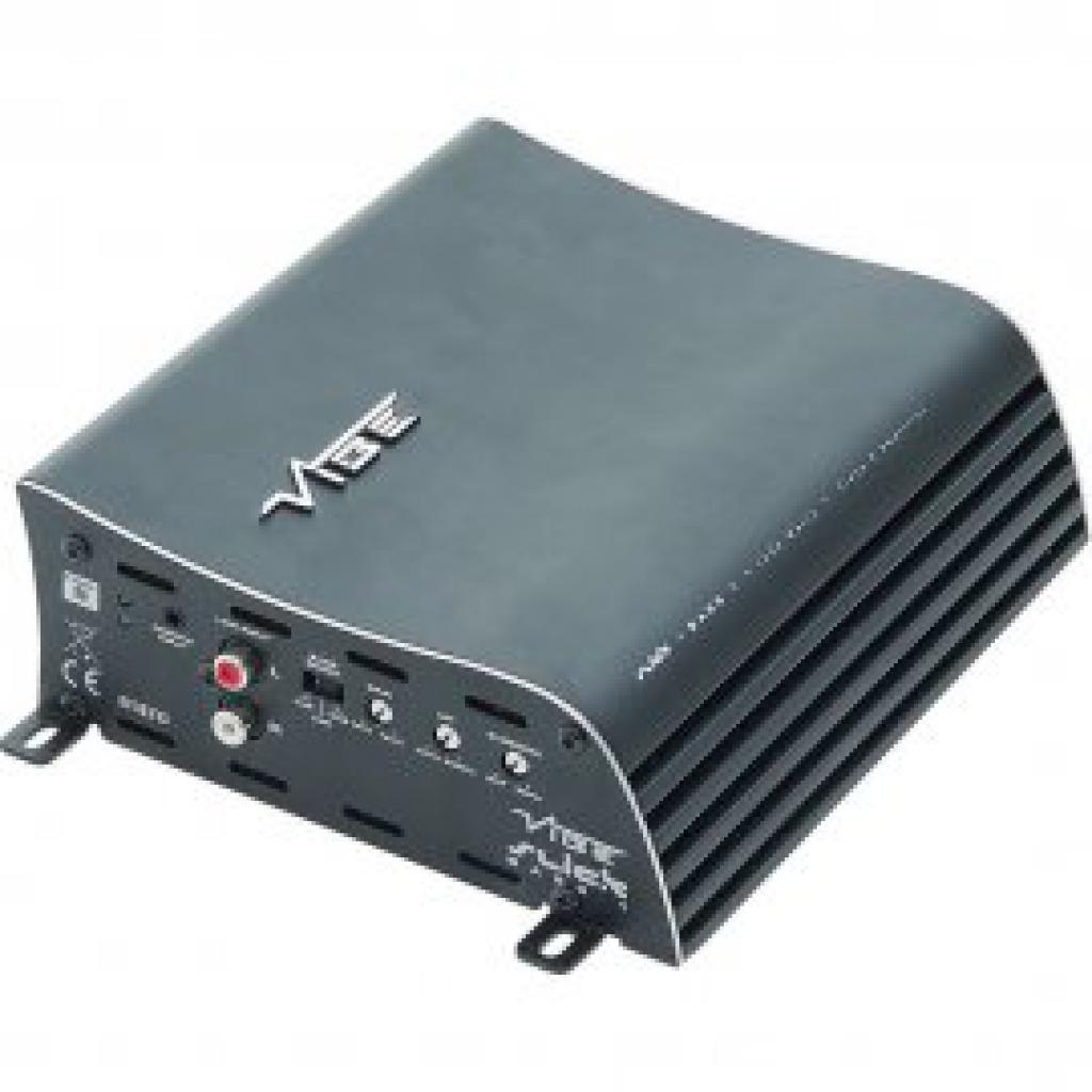 Amplificator Auto Vibe SLICKB1-V2