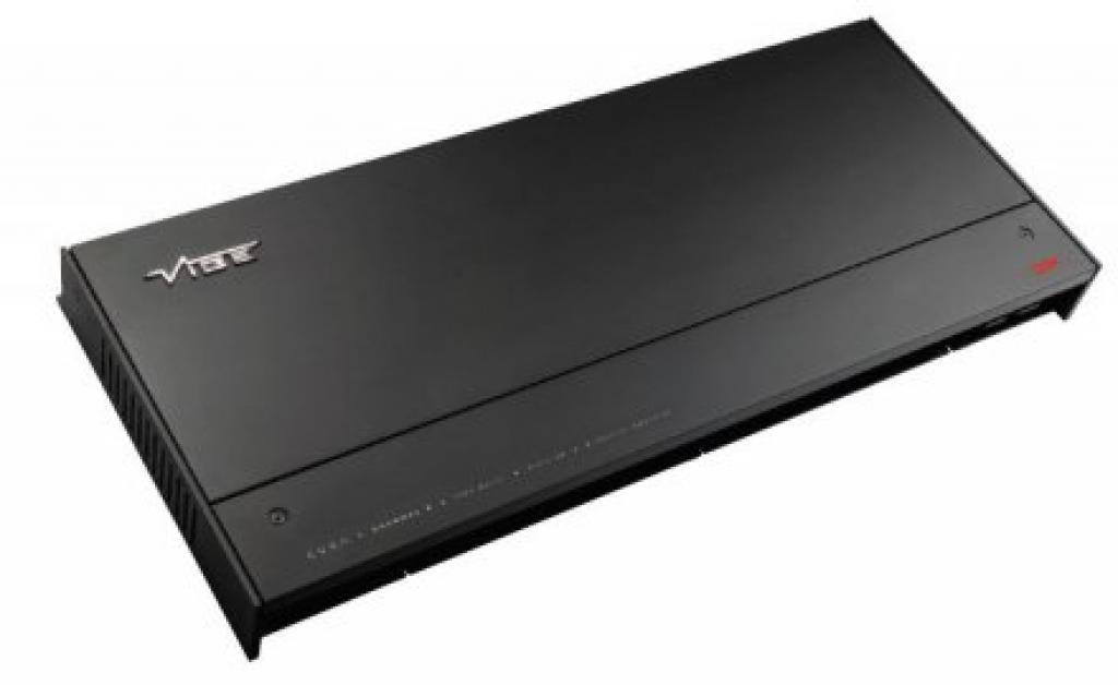 Amplificator Auto Vibe CVENS2-V4