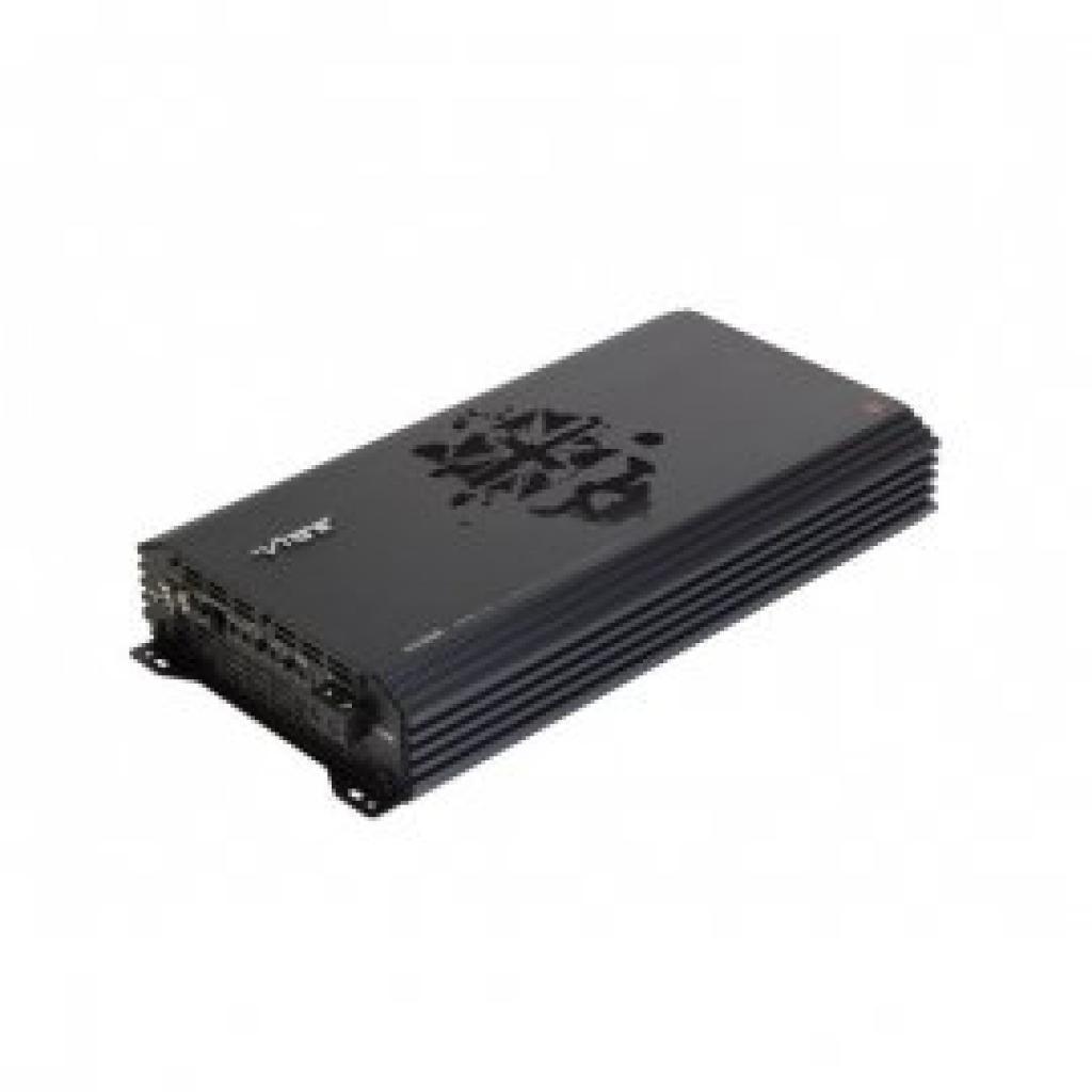 Amplificator Auto Vibe Blackdeathm8k-v6