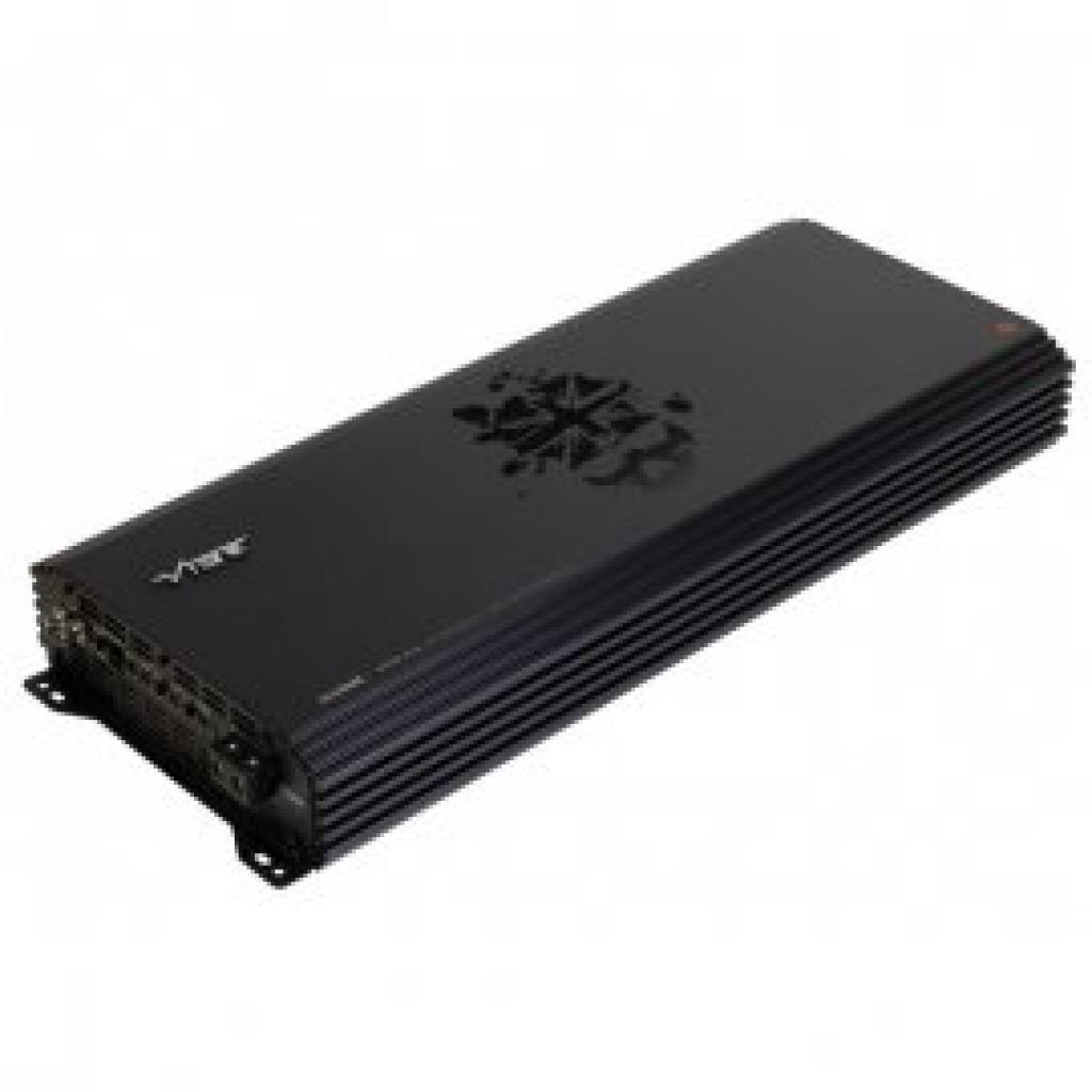 Amplificator Auto Vibe BLACKDEATHM21K-V6