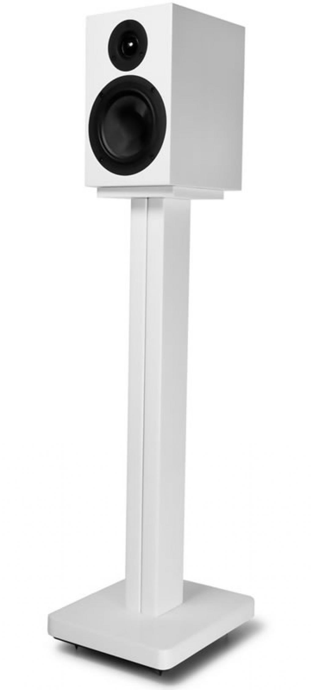 Stand Boxe Pro-Ject SB Stand 70 Negru