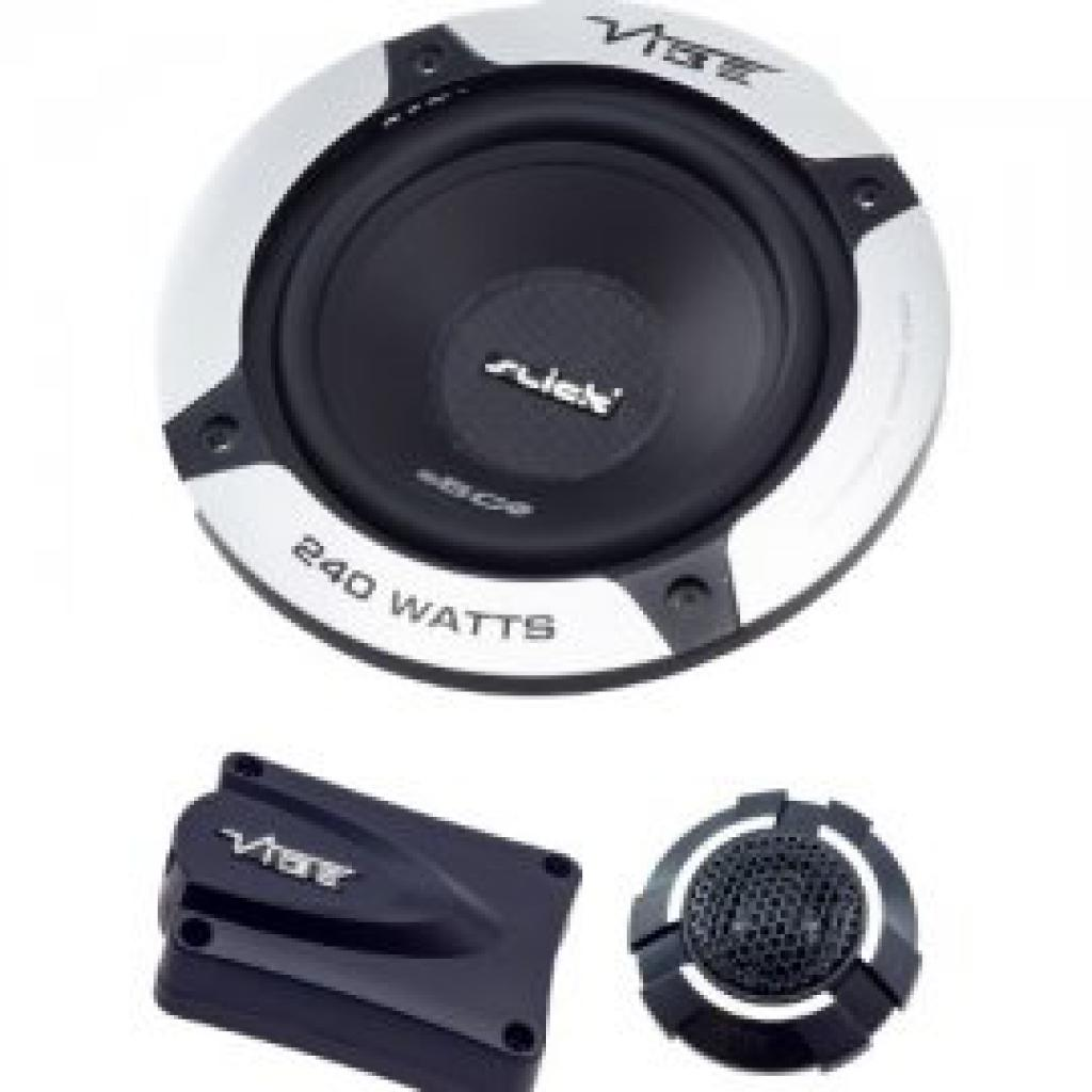 Boxe Auto Vibe 6C-V3