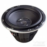 Subwoofer Auto Vibe BLACKAIR12D2-V5