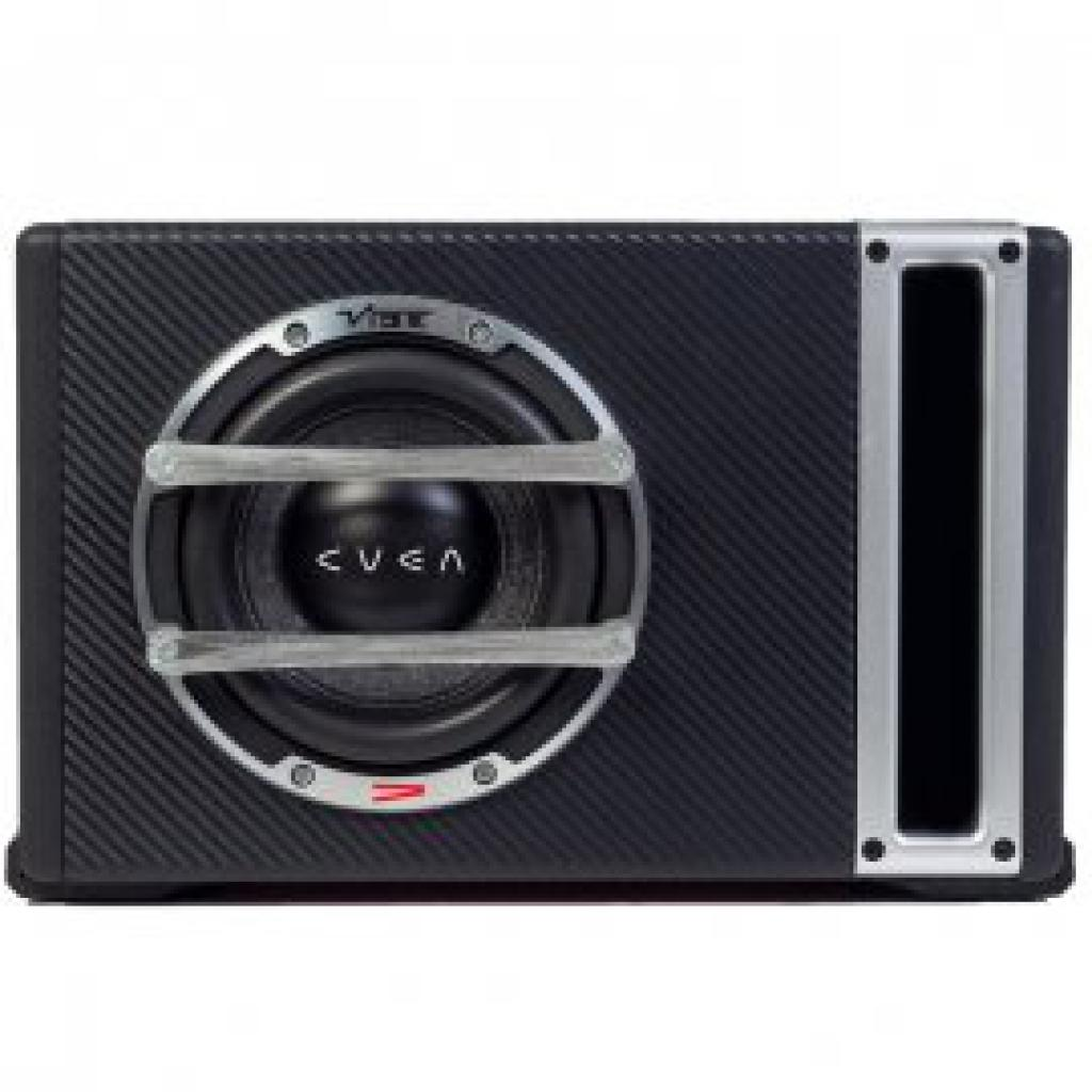 Subwoofer Auto Vibe Cvenv6l-v4