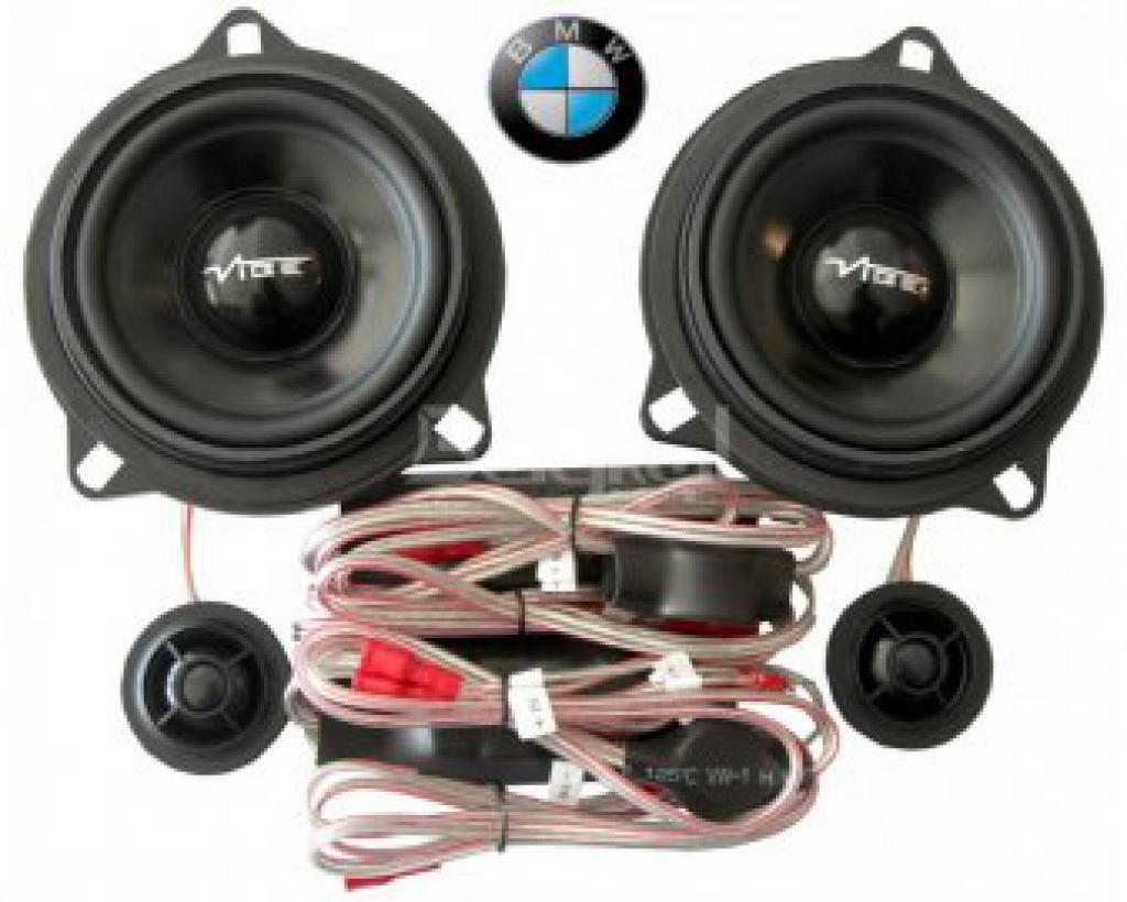 Boxe Auto Vibe BMW4-V4