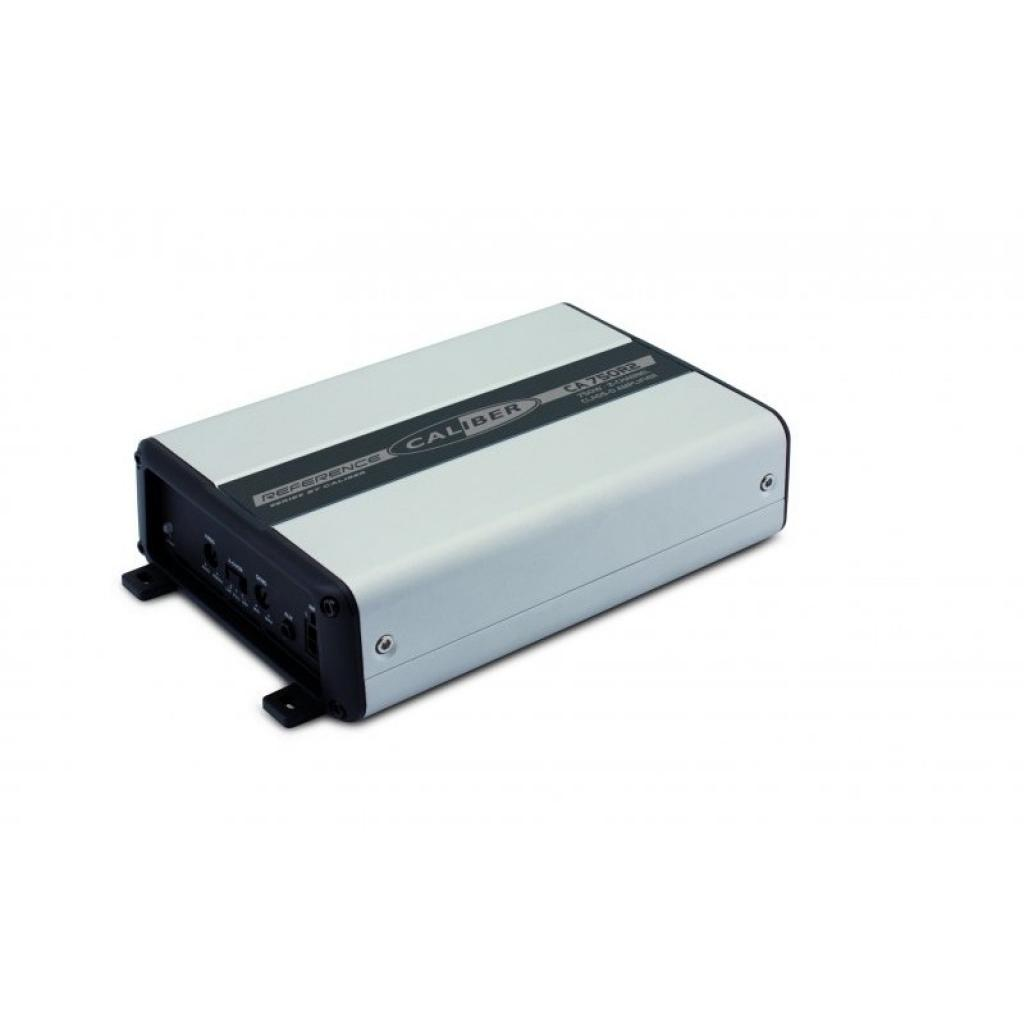 Amplificator Auto Caliber Ca750r2