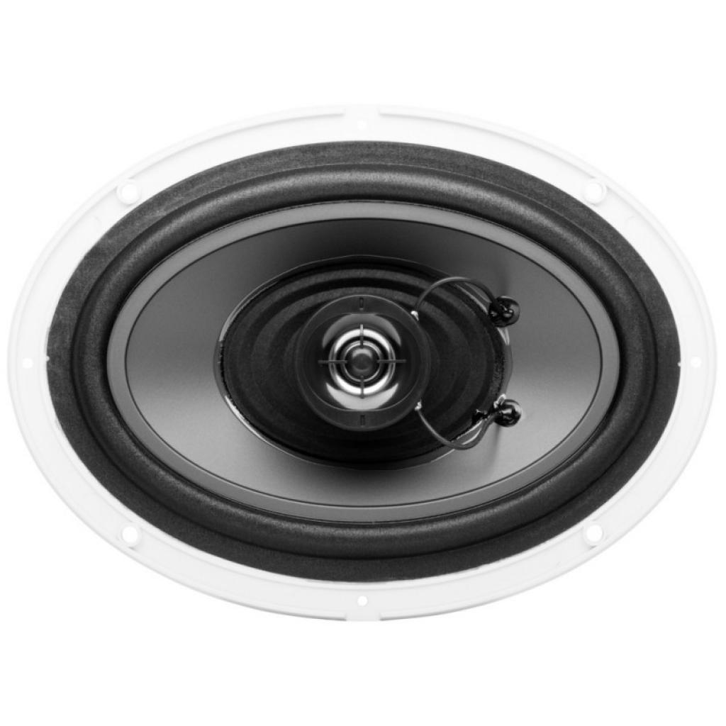 Boxe Marine Boss Audio MR690
