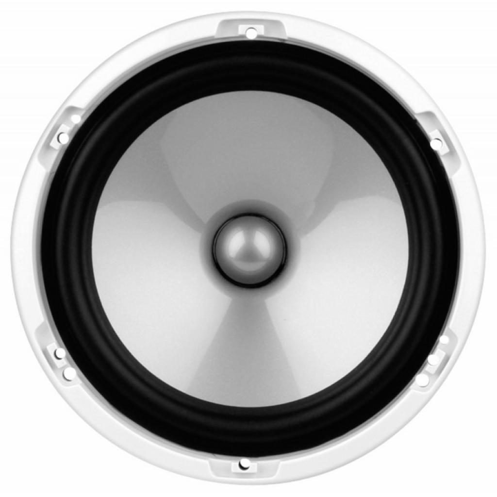 Imagine indisponibila pentru Boxe Marine Boss Audio MR752C
