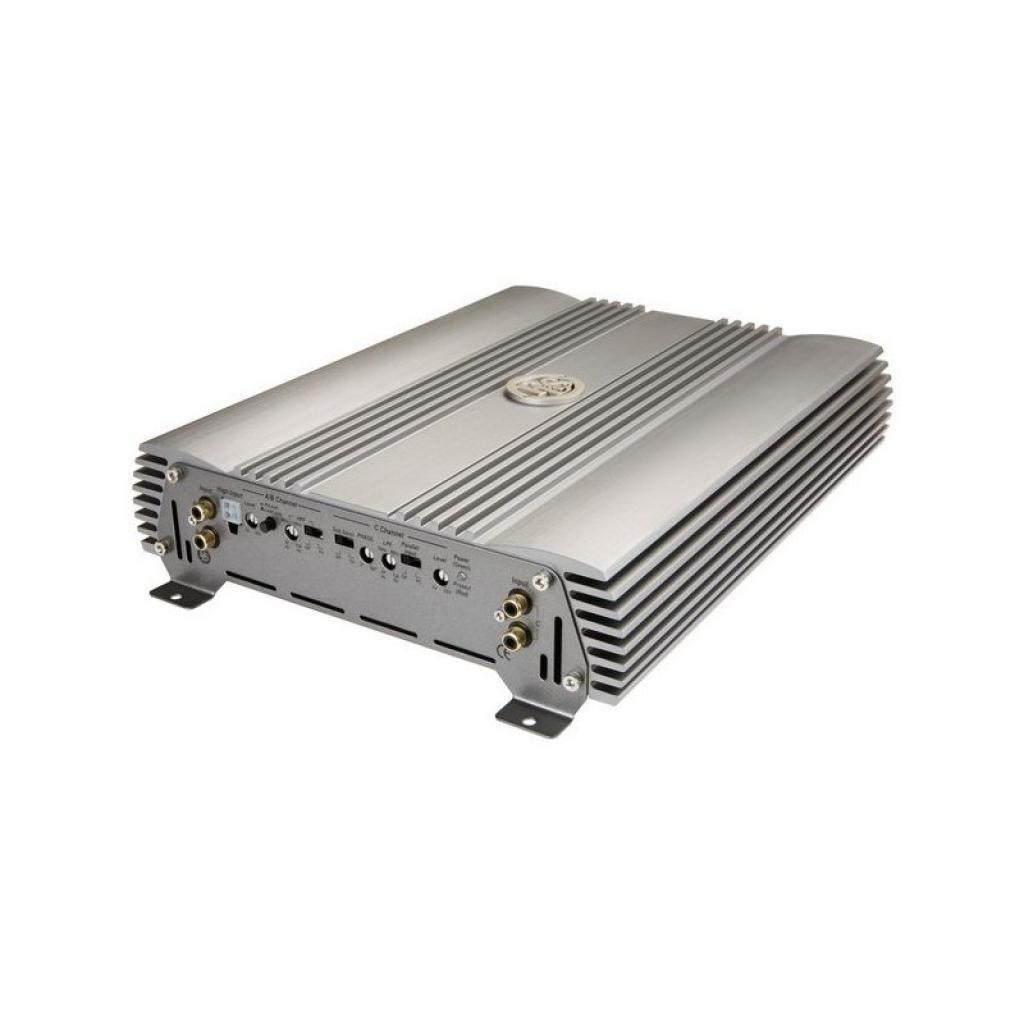 Amplificator Auto Dls Ca31