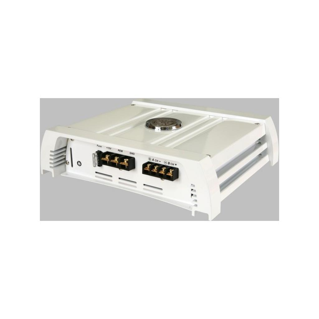 Amplificator Waterproof DLS MRA 22
