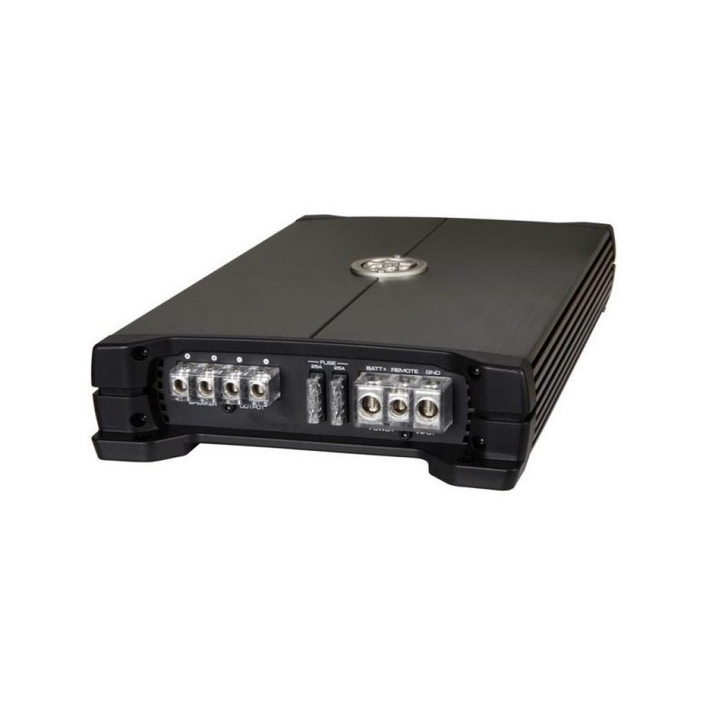 Amplificator Auto DLS XM10