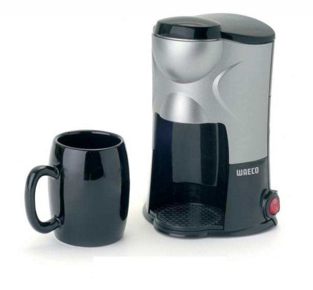 Filtru De Cafea Waeco Mc-01-12v