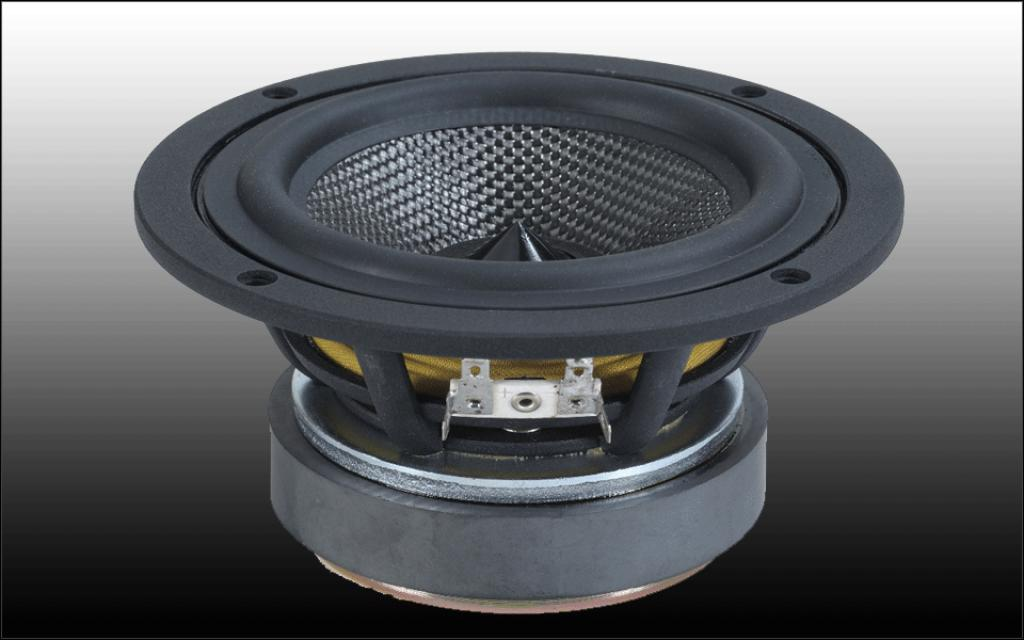 Difuzor Davis Acoustics 13 KLV5 R