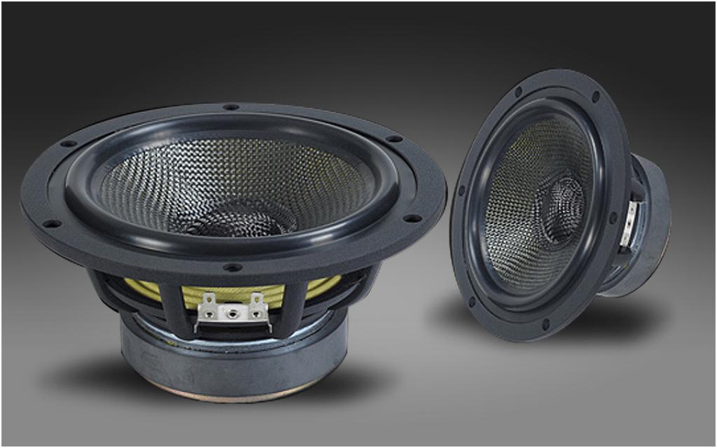 Difuzor Davis Acoustics 17 MC6R