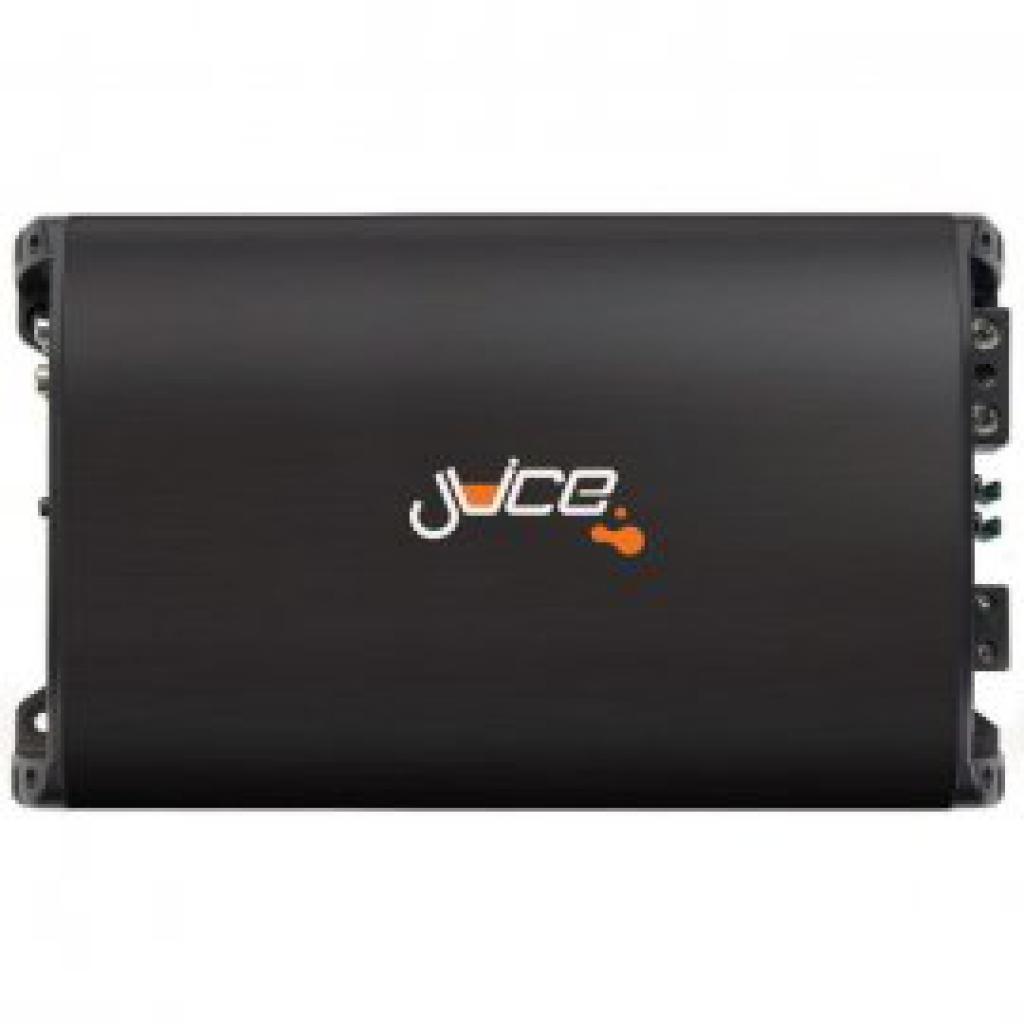 Amplificator Auto Juice Ja1801d