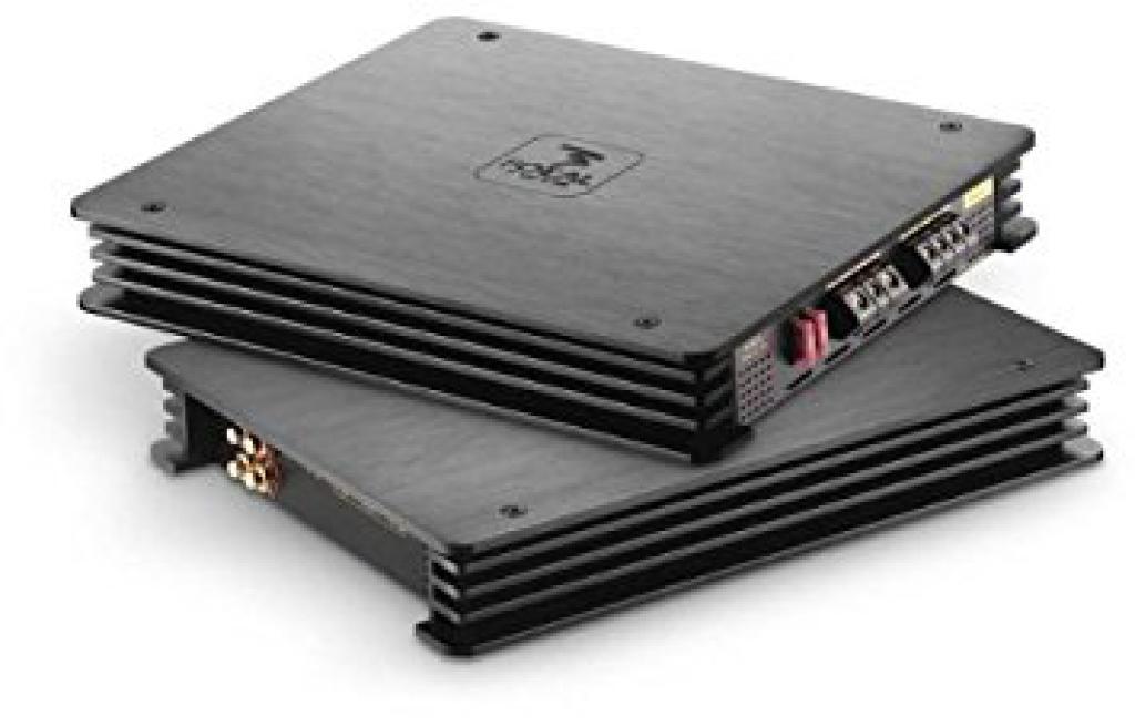 Amplificator Auto Focal FP 2.150