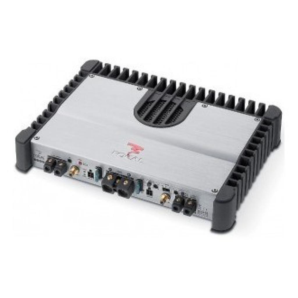 Amplificator Auto Focal Fps 2.160
