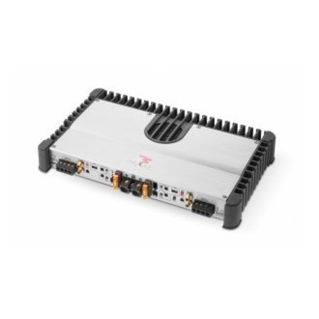 Amplificator Auto Focal FPS 4.160