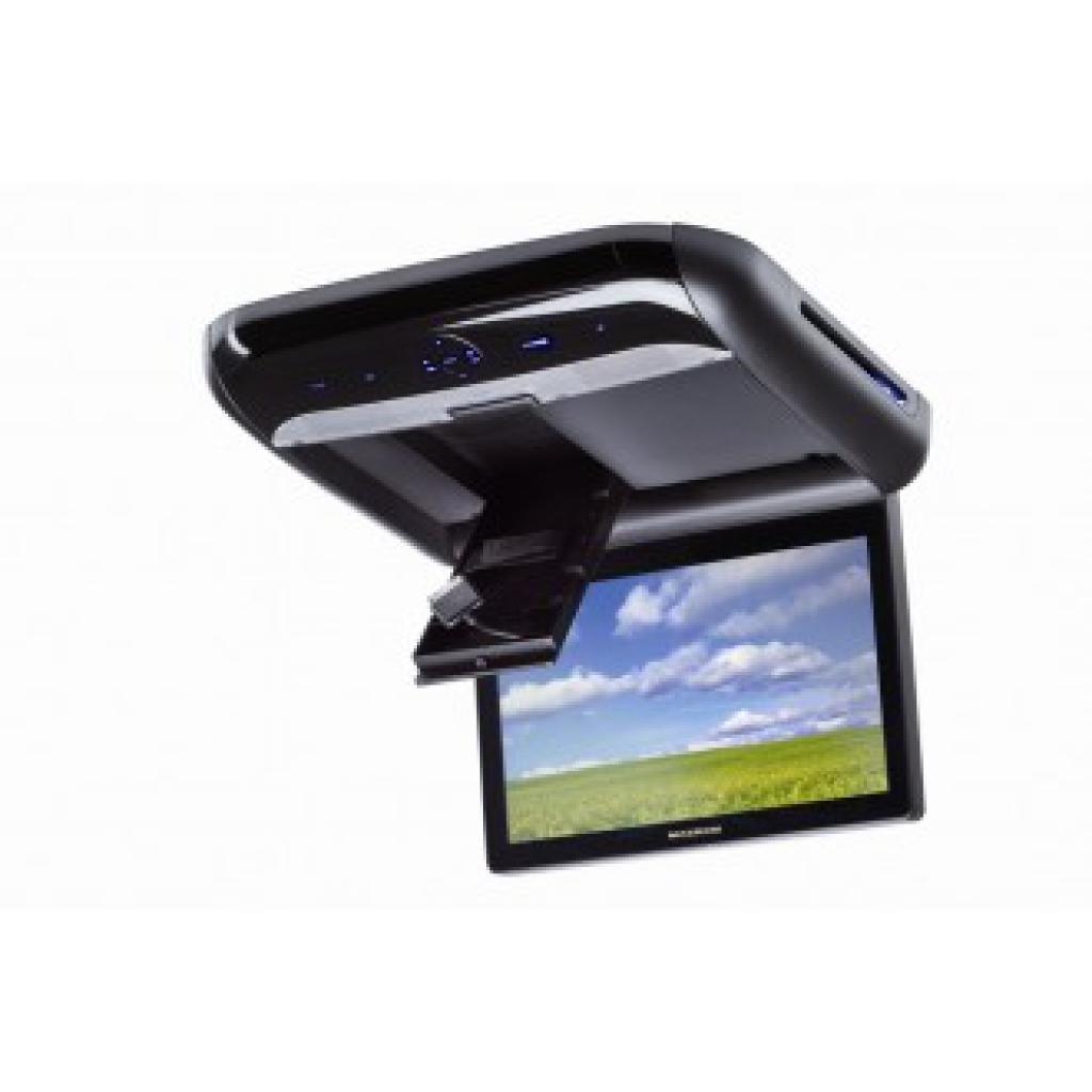 Monitor de Plafon Macrom M-DVD1023RV