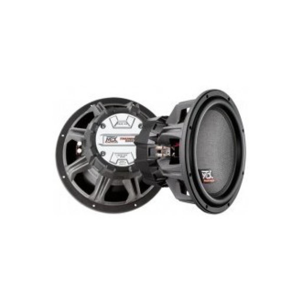 Subwoofer Auto MTX T812-44