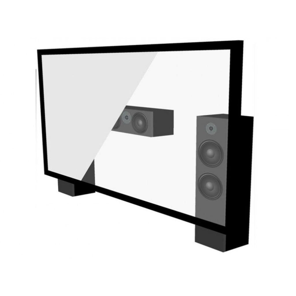 Ecran Proiectie Videoproiector Lumene Movie Palace Premium Acoustic