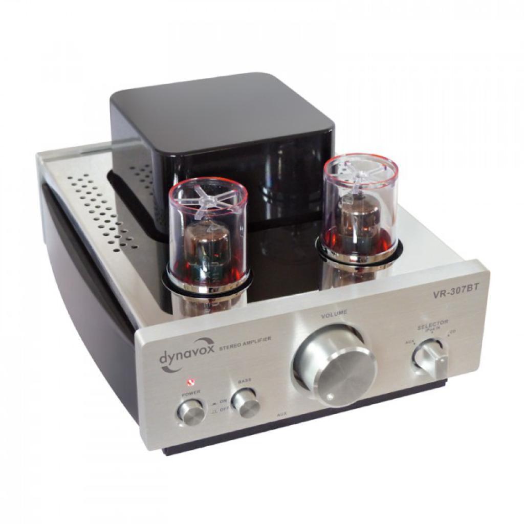 Amplificator Integrat Dynavox Vr-307bt