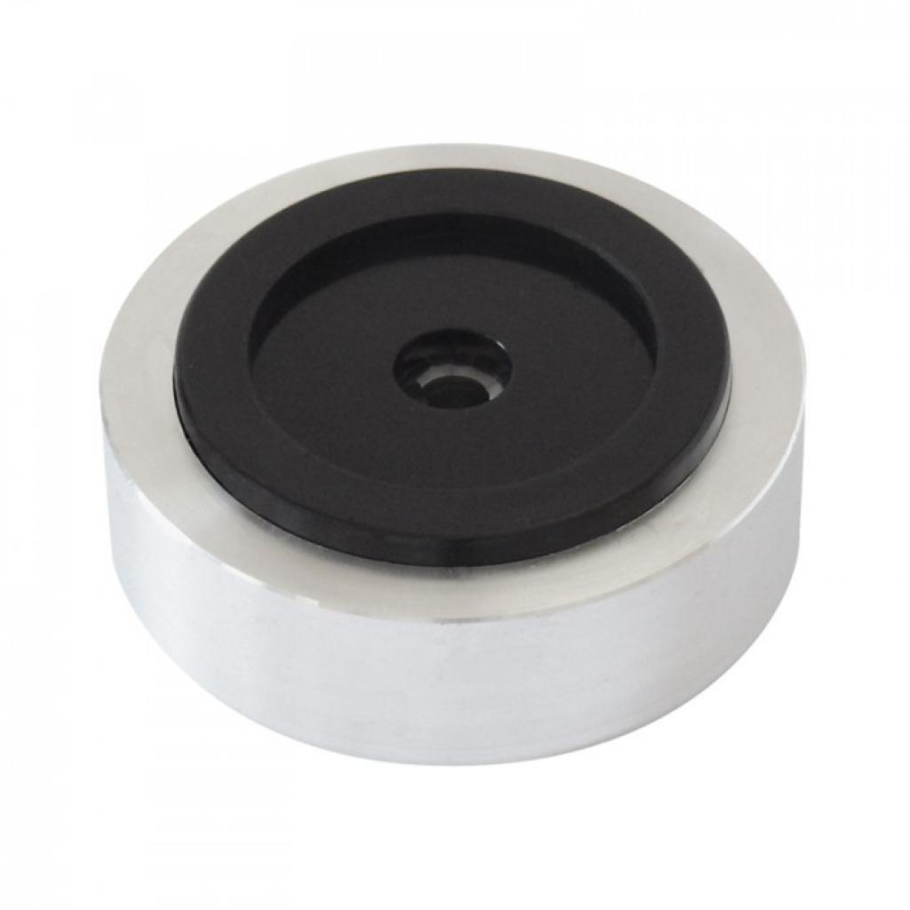 Picior Antivibratie Dynavox Maxi Argintiu
