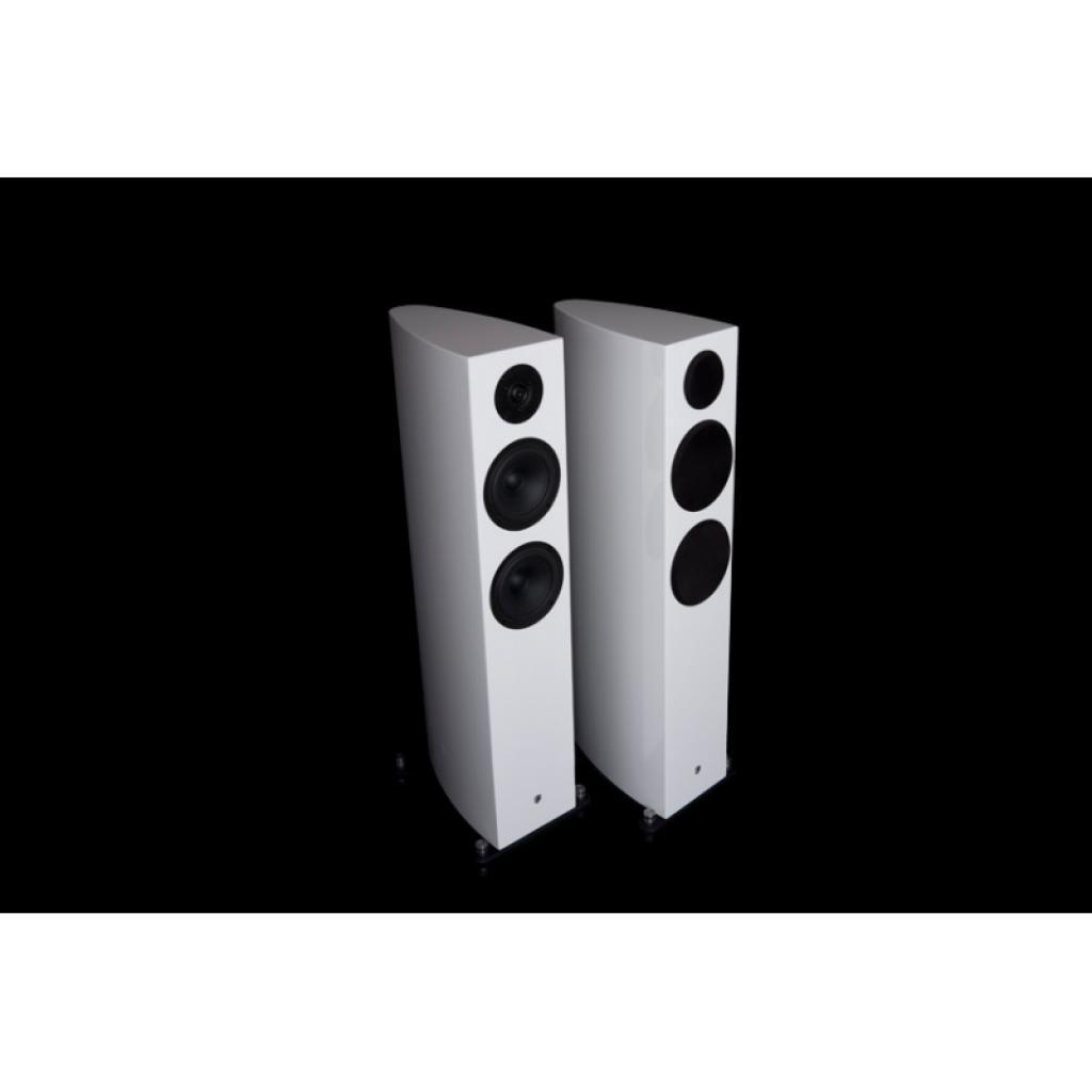 Boxe Gato Audio Pm-6