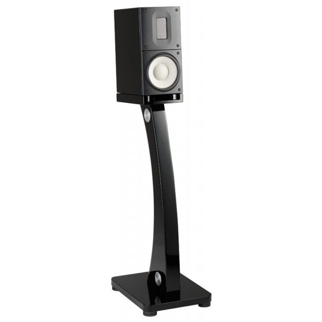 Boxe Raidho Acoustics X-1