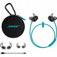 Casti Bose SoundSport Wireless