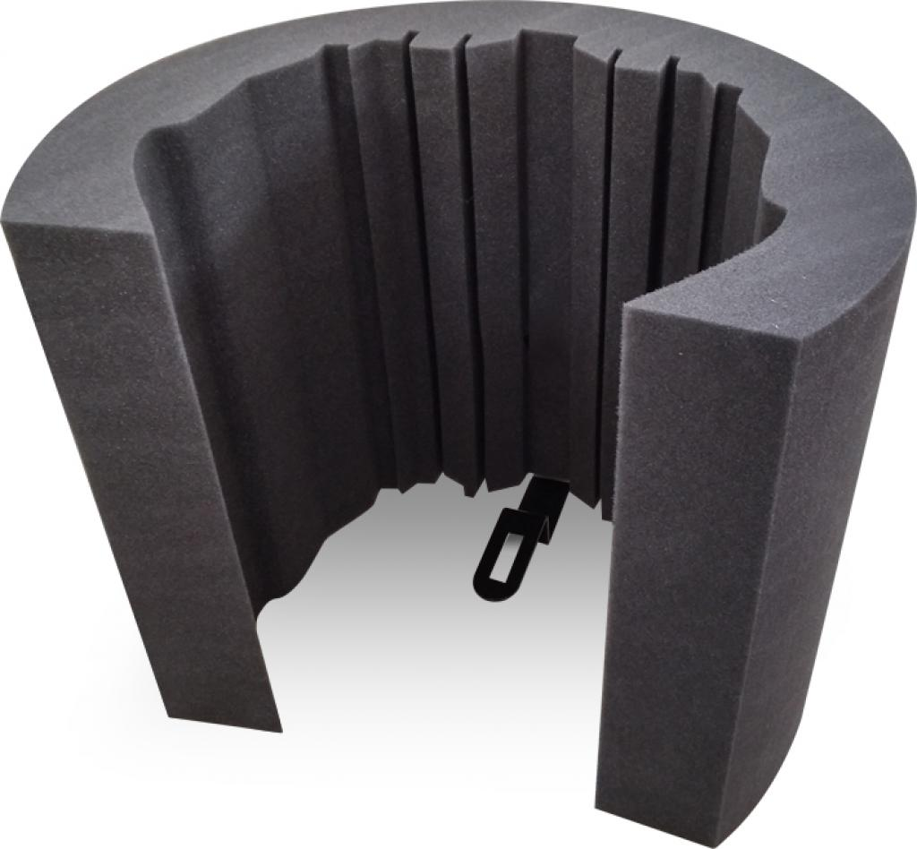 Filtru Reverberatie Sonitus E Filter