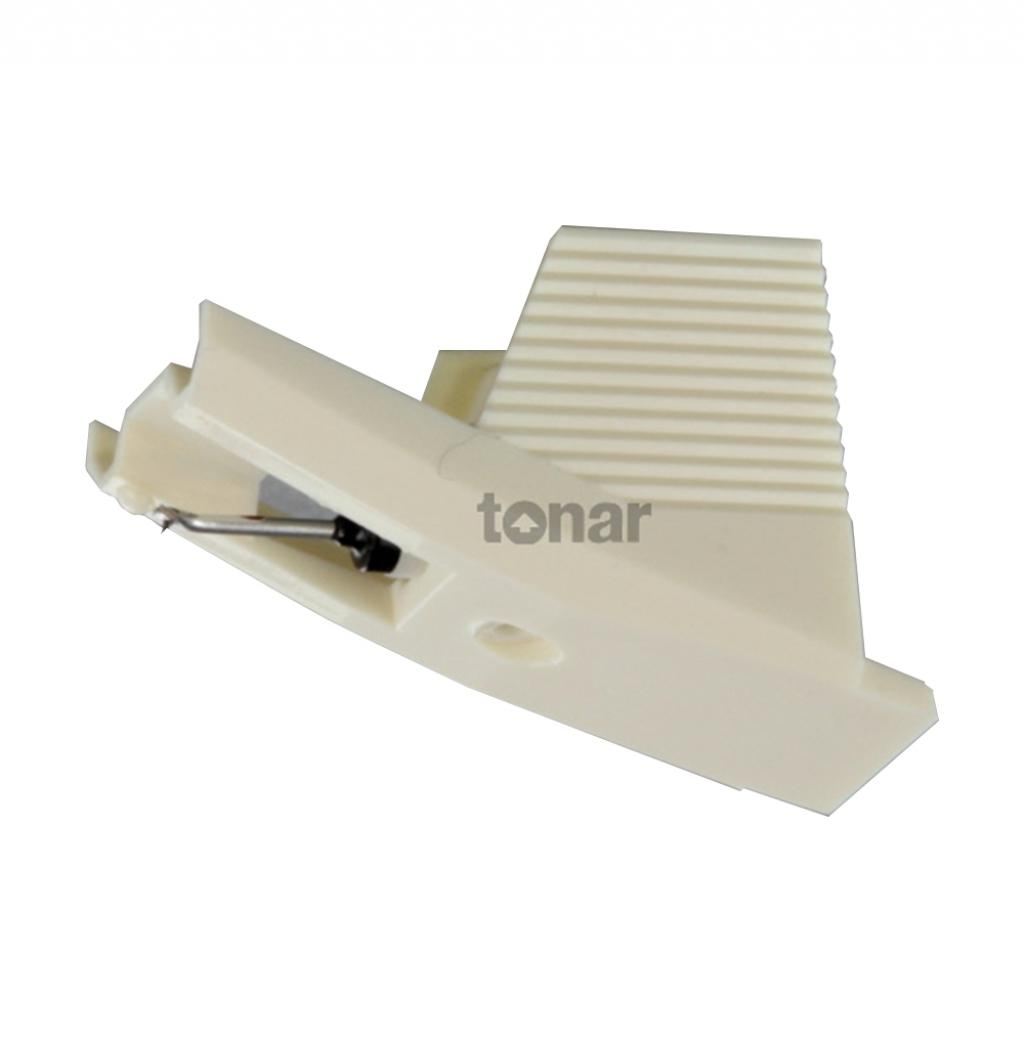 Ac Pick-up Tonar E-plugger Stylus