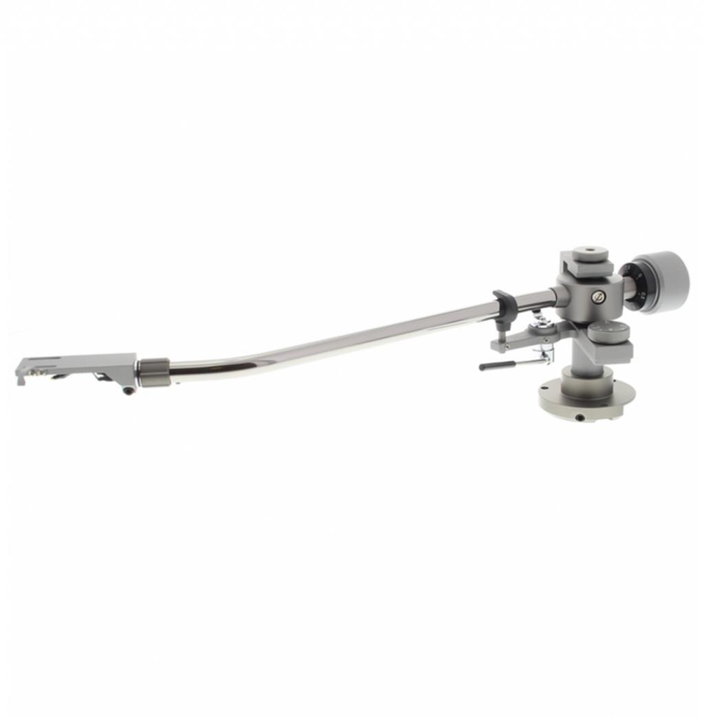 Brat Tonar Tone arm SA-750 L 12 inch