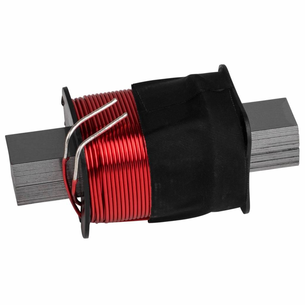 Core Inductor Crossover Coil Dayton Audio 6.0-10.0