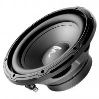 Subwoofer Auto Focal RSB-300