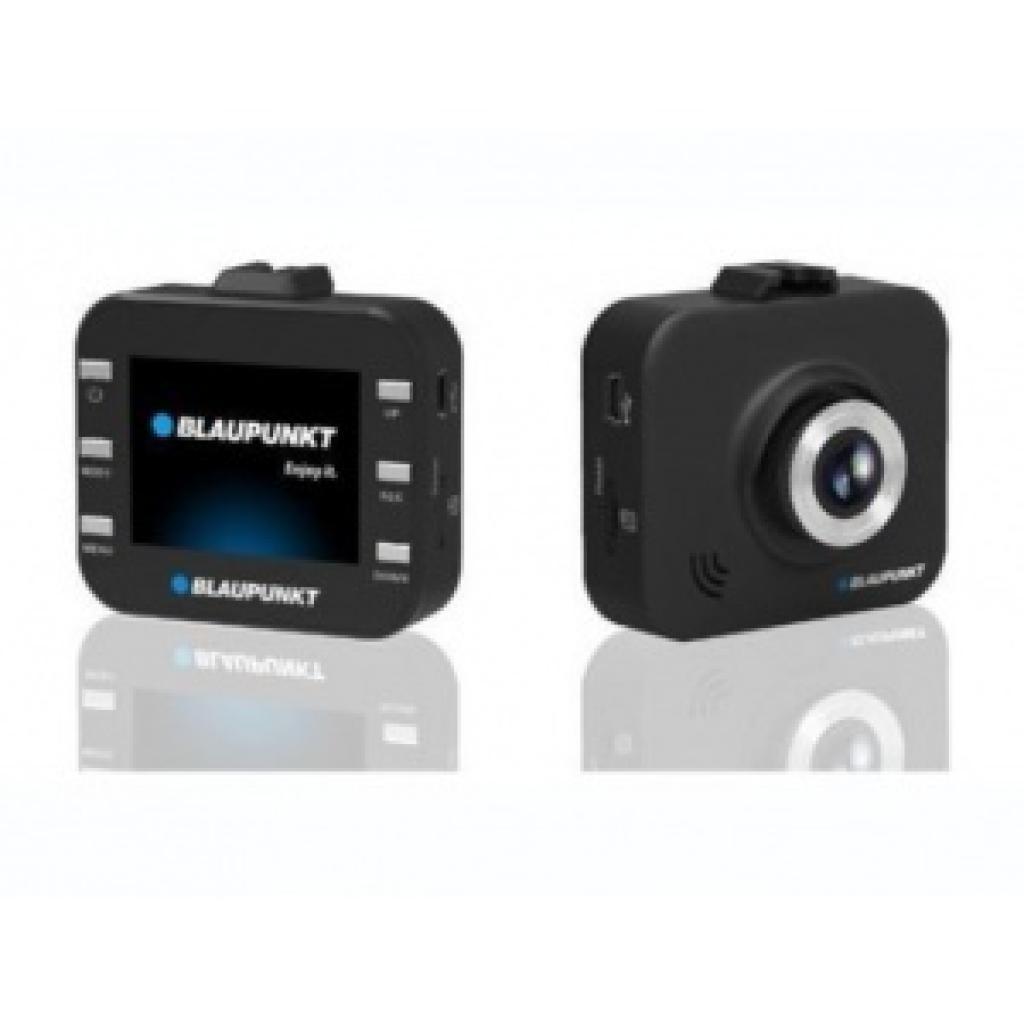 Camera auto DVR HD Blaupunkt BP 2.0 DH