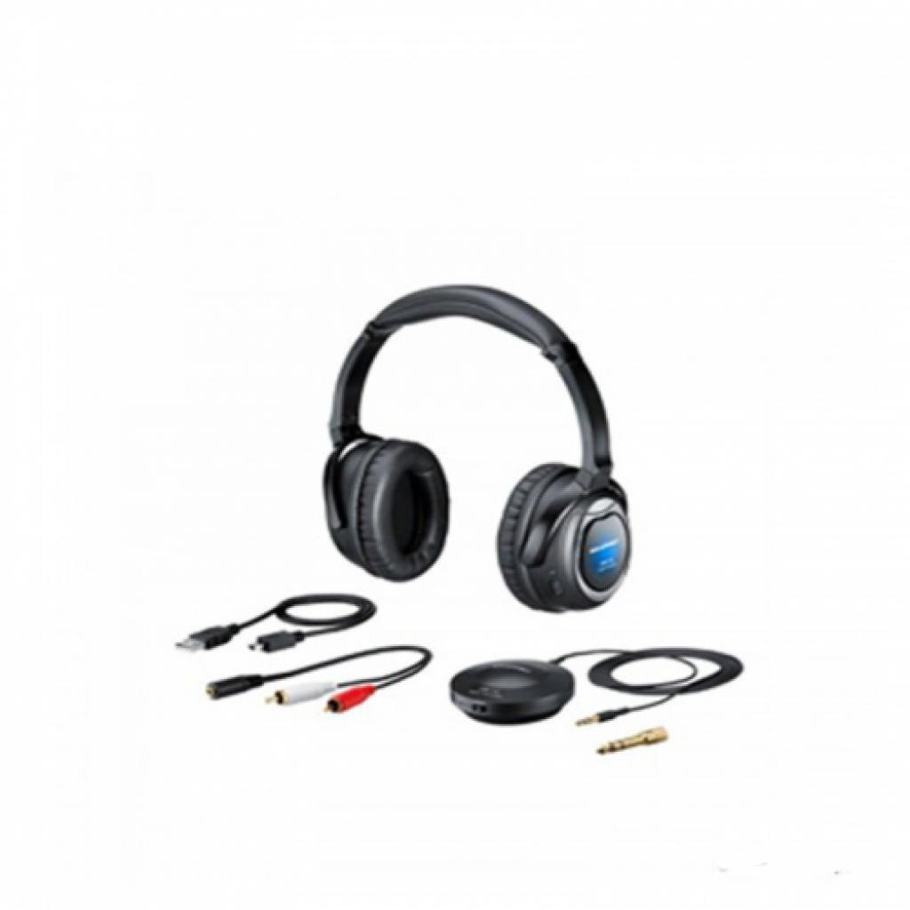 Casti Blaupunkt Comfort 112 Wireless